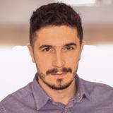 Mahmut Dahil