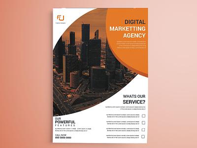 Corporate flyer menu design food menu social media design restaurant branding add poster flyers banner design
