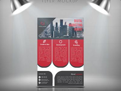 Corporate flyer menu design food menu restaurant social media design branding add poster banner flyers design