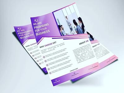 Corporate flyer vector menu design food menu restaurant social media design branding add poster banner flyers design