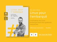 UI presentation e-book — Smile Open Source