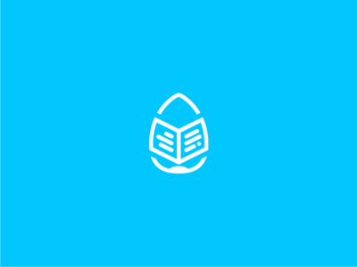 WIP / Brand Mark