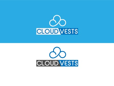 cloud Logo latter logo logodesign logo design logotype flatlogodesign flatlogo logos designlogo company brand logo company logo minimalist logo logo design minimal