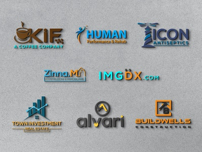 minimalist &  minimal logo Design latterheead logo wattermark logo logodesign logotype logos logo design flatlogodesign flatlogo designlogo company brand logo company logo minimalist logo logo design minimal