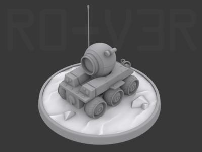 R0-V3R