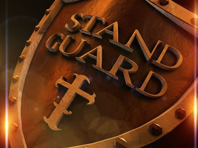 Stand Guard