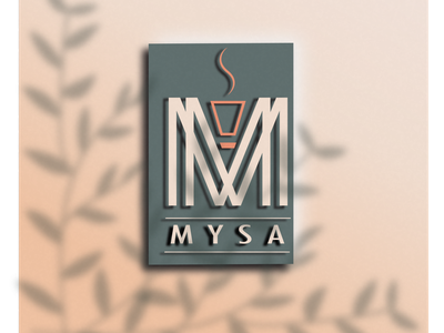Logo Design icon typography logo vector ui illustration design branding