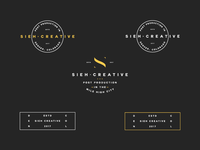 Sieh Creative