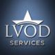 LVOD SERVICES