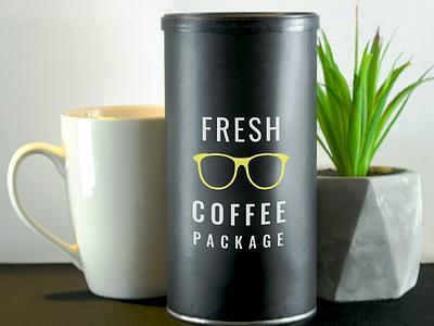 Freshcan packaging packaging branding onlinemarketing digitalmarketing amazomsellers fba amazonfba marketing