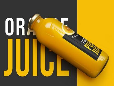Covid essentials creative art adobe logo design graphic design digital marketing seo social media marketing branding