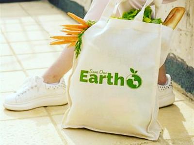 Save Earth america covidvaccine save earth covid 19 seo digital marketing online marketing social media marketing branding
