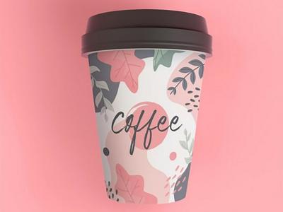 #Coffee love☕ energy booster covid essentials coffee creative art graphic design seo social media marketing shutterstock adobe