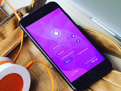 Apps shopify woocommerce canva tools creative art adobe future blues branding website designing uiux app development marketing seo social media marketing dribble