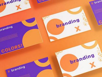 Branding art creative website development seo graphic design social.mediamarketing branding covid19 christmas blackfriday sale adobe