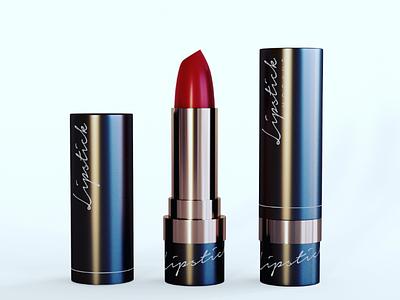 Lipstick amazon social selling digitalmarketing hot red love lipstick cosmetic usa marketing seo social media marketing