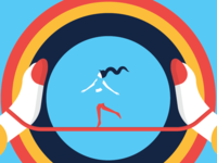 IDEA360 Podcast Artwork - 19