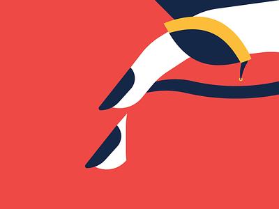 IDEA360 Podcast Artwork - 22 behance geometric geometry pastels vector vectorillustration adobeillustrators adobeillustrator illustrator fashion fashionillustration podcast