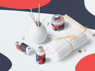 Cult N Sassy | Branding Design design monogram logotype behance brand identity minimal packaging bottle branddesign graphicdesigner graphic logodesign dribbble abstract beauty branding brand logo