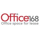 Office168