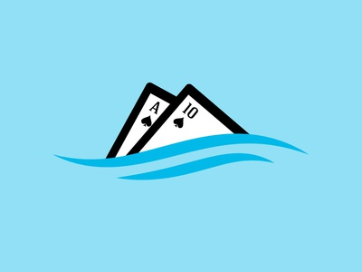 Card Sharks logo concept freebies simplebranding dailylogos freevector pokerlogo poker pokerbranding sharklogo cardslogo gamblinglogo logooftheday easybranding freecontent logodesign logodesigner mrbranding freelogo freelogodesign free logo