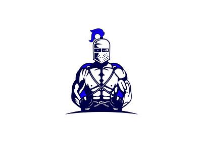 Warrior Workout logo concept gym logo identity designer identity get in touch branding design branding beast mode gym workout workoutlogo gymlogo warriorlogo warrior illustration logooftheday freecontent logodesigner logodesign freelogo mrbranding