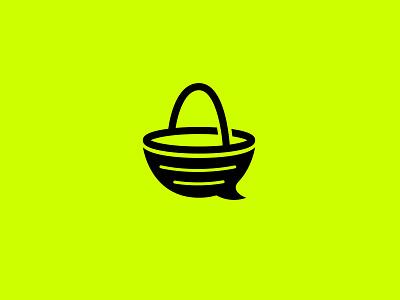 Basket Social Logo Concept socialmedia inspiration cleanlogos uniquelogo basketlogo sociallogo socialicon social basket cleanlogo logodesigner logooftheday branding illustration freecontent freelogodesign logodesign logo freelogo mrbranding