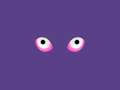 Some Vulture Eyes eye design eyes logo eye logo vulture eyes depth freebies less is more simple clean minimal print design t-shirt art t-shirt design freecontent vector branding design illustration mrbranding