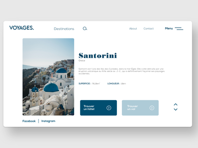 Travel site design app design apps uxdesign uiux ux ui travel