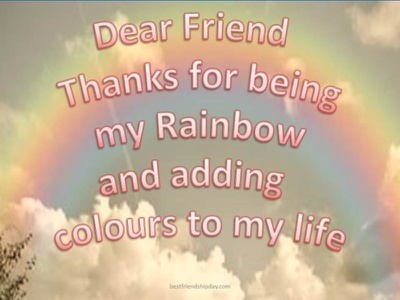 Happy Friendship Day Wishes Quotes friendship day wishes images friendship day wishes in hindi friendship day wishes quotes happy friendsihp day wishes friendship day wishes