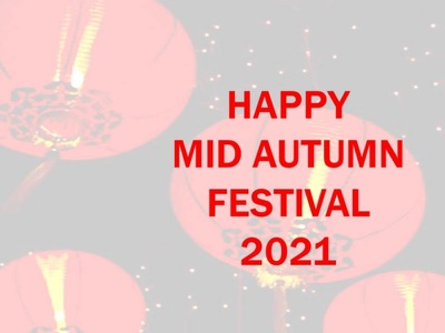 Happy Mid Autumn Festival Greetings Wishes Images 2021 mid autumn festival greetings mid autumn festival quotes mooncake festival wishes mooncake festival 2021 mid autumn festival happy mid autumn festival 2021
