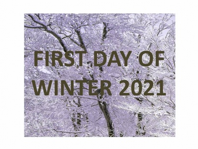 First Day of Winter 2021 USA Canada UK happy winter quotes happy first day of winter quotes official first day of winter 1st day of winter 2021 first day of winter 2021