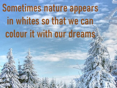 Happy First Day of Winter Quotes official first day of winter when is the first day of winter first day of winter uk first day of winter canada first day of winter usa 1st day of winter first day of winter happy first day of winter winter quotes