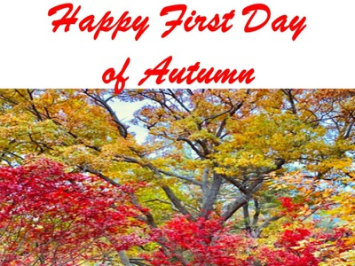 Happy First Day of Fall Autumn 2021 happy fall 2021 happy first day of autumn happy first day of fall 1st day of fall 2021 first day of autumn 2021 first day of fall 2021