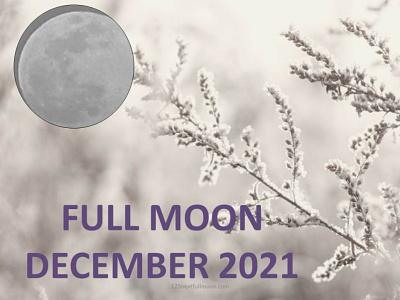 Full Moon Schedule 2021 full moon schedule full moon dates full moon 2022 full moon 2021