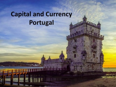 Capital of Portugal - Capital and Currency public holidays portugal portugal languages official languages of portugal portugal capital and currency capital city of portugal capital of portugal