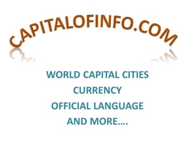 Capital of Egypt Currency, Languages egypt capital and currency neighbouring countries of egypt capital and currency egypt public holidays egypt official languages of egypt capital city of egypt capital of egypt
