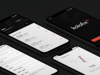 Kolofix Mobile App