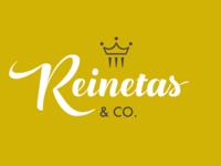 Reinetas & Co.
