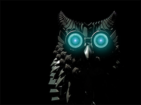 Rise of Owltron ツ