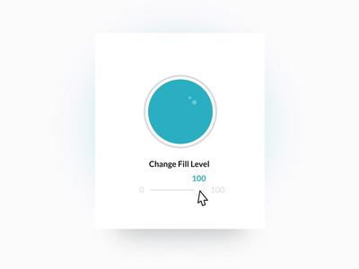 Liquid Design System - Bowl