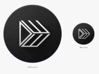 Wohin·Du·Willst Android App Icon