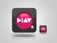 Play Tv App