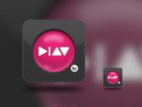Play Tv App v.2