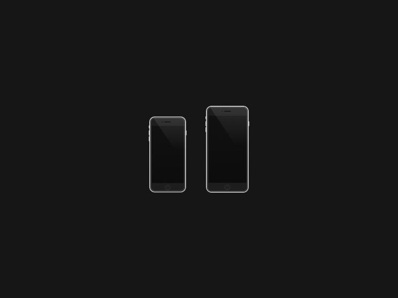 Free iPhone 6 mini icons iphone app ios best design designer calculator icon apple