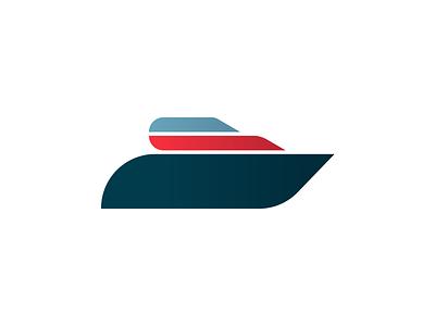 Cruiseable Logo logo brand branding best design designer cruise blue red