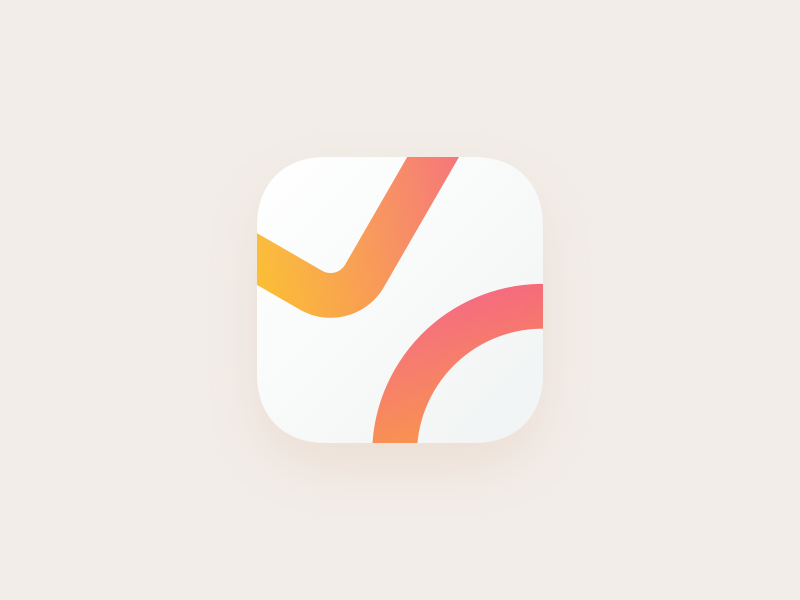 App Icon designer ui design best ios iphone product icon app