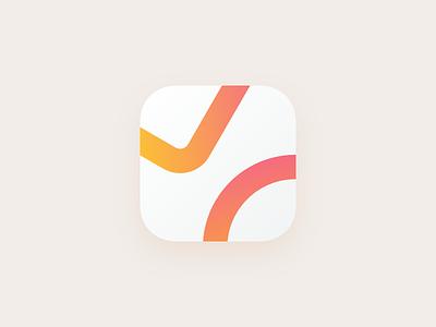 App Icon designer ui design best ios iphone product icon app