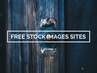 Collections: Top 10 Best Free Stock Images Sites For Download