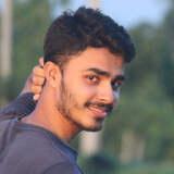 Am_Sajib